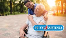 Sostituzione badante per ferie e assistenza durante le vacanze: le soluzioni Privatassistenza