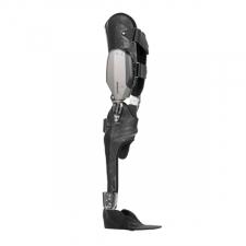 C-Brace®: la nuova ortesi meccatronica per gamba di Ottobock per tornare a camminare