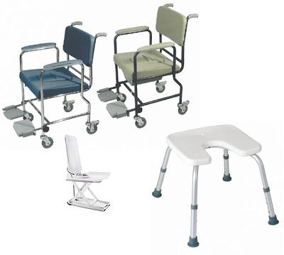 accessori disabili bagno ausili bagno per disabili handicap wc