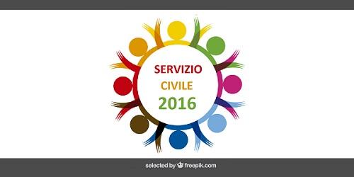 Anziani servizi di incontri con i cittadini