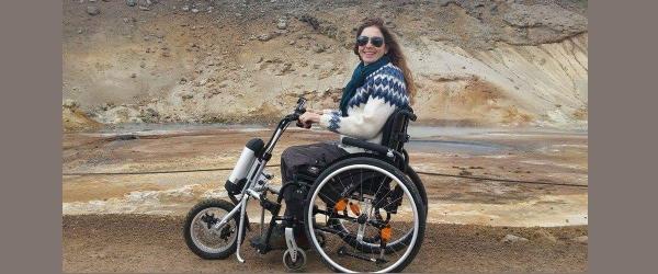 Incontri per lAustralia disabili