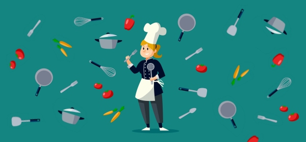 Barilla sceglie Hackability per progettare l\'accessibilità in cucina ...
