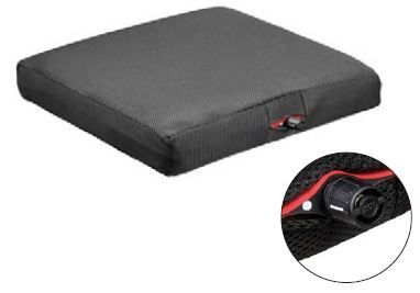 cuscino airpad All mobility