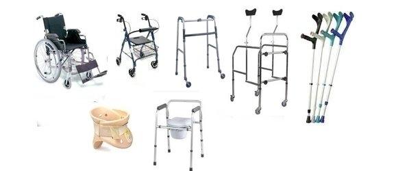 Home - Richiesta letto ortopedico asl ...