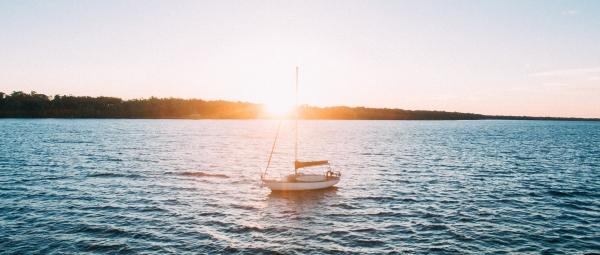 Soggiorni vacanza disabili e uscite in barca a vela for Soggiorni per disabili