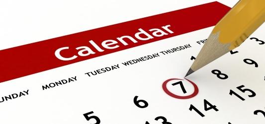Calendario Pensioni Inps 2020.Pagamenti Inps Di Pensioni Assegni E Indennita Da