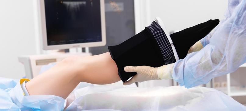 Il miglior posto design raffinato lusso Cosa sono le calze elastiche e come aiutano a prevenire ...
