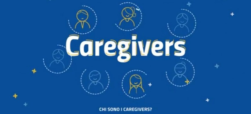 icone caregivers