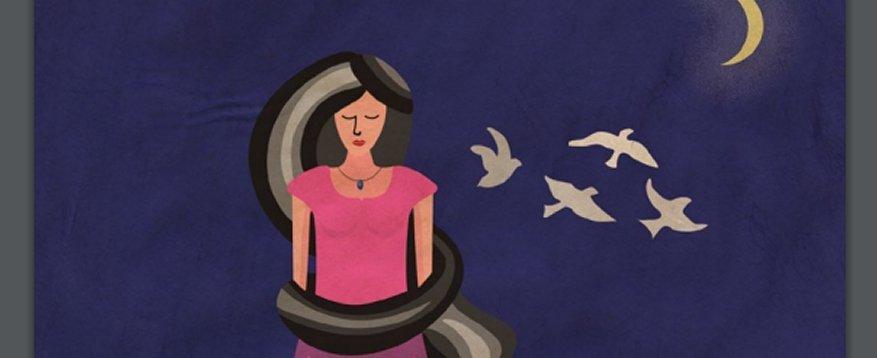 l endometriosi ed il dolore del parto pelvico 2021 online