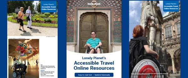 siti di incontri online gratuiti per disabili