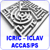 SPECIALE MODELLI ICRIC, ICLAV E ACCAS/PS