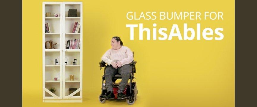 Come Rendere Accessibili Mobili E Accessori Ikea Online I Modelli