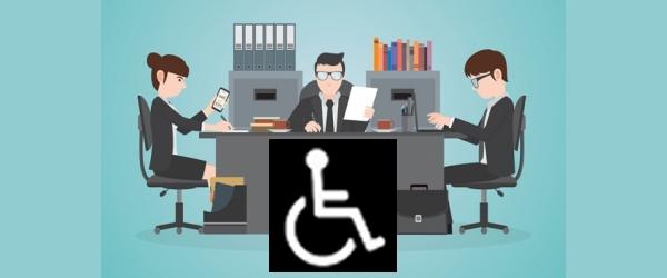 Assunzioni Lavoratori Disabili Gli Obblighi Per Le Aziende
