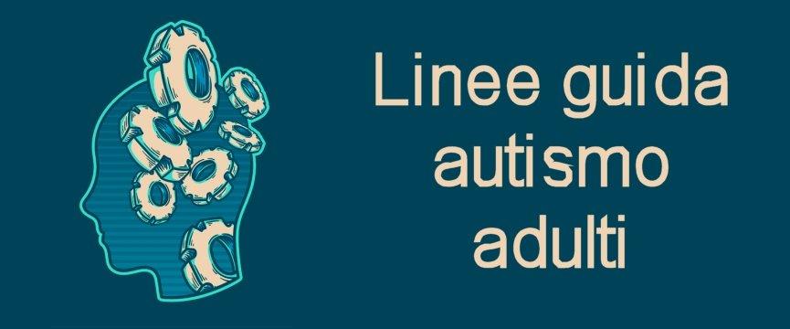 incontri con qualcuno con spettro autistico