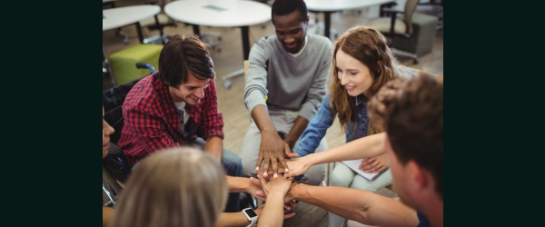 Può Manager incontri dipendenti