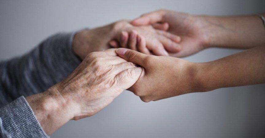incontri online per i professionisti più anziani