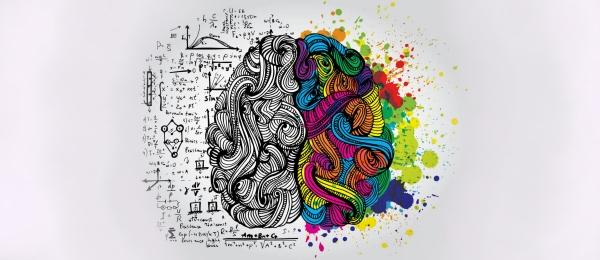 Il progetto Abilità Sociali e Sindrome di Asperger: Lavorare si può, sostenuto.