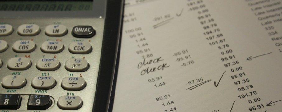 Calcolatrice di età per incontri