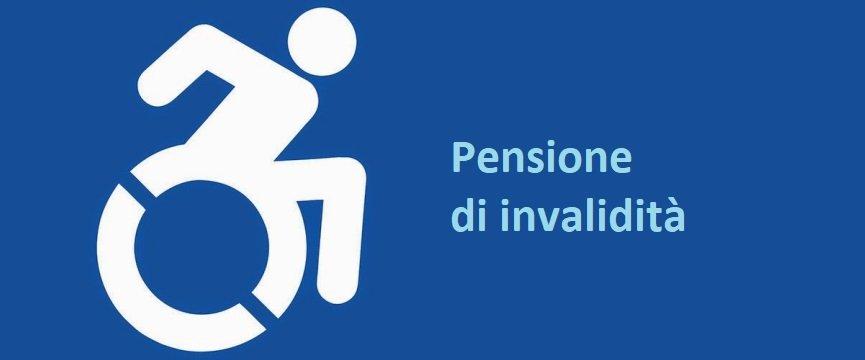 Di FishAumento 780 Fatto EuroNon Delle Pensioni A Invalidità EIWDH92