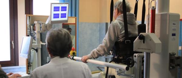 Wc disabili con closomat igiene e pulizia profonde - Obbligo bagno disabili parrucchieri ...