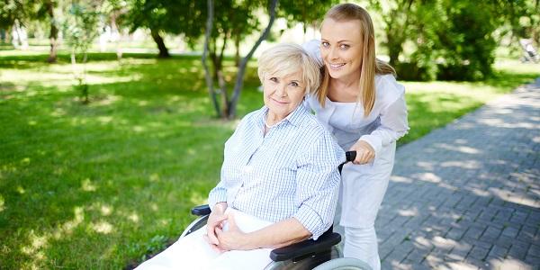 Rsa Cambio Di Residenza E Agevolazioni Fiscali Disabili Disabili Com