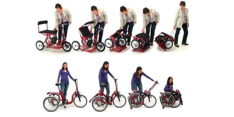incontri vecchie biciclette