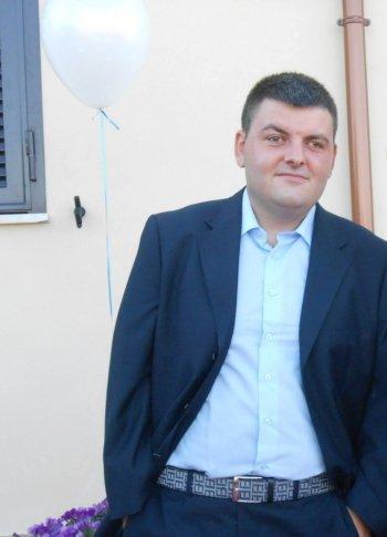 Danilo Massimi