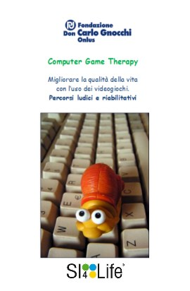 Game_Therapy_SI4life