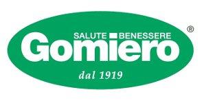 Ortopedia Gomiero L Ortopedia Sanitaria A Padova Venezia Vicenza Rovigo E Province Disabili Com