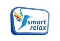 Poltrone Smart Relax.Poltrone Elettriche Alza Persone Per Anziani E Disabili
