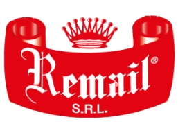 remail logo