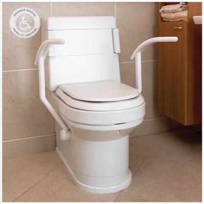 Wc disabili con closomat igiene e pulizia profonde - Bagno per disabili prezzi ...
