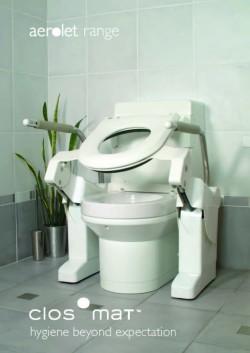 Accessori Bagno Per Disabili. Perfect Sgabello Doccia Bagno Per ...