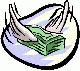 agevolazioni fiscali logo