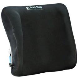 Cuscino posturale antidecubito per il posizionamento a for Misure cuscino carrozzina