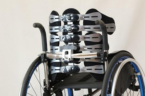 Sedie A Rotelle Schienale Alto : Sedia con ruote amazon tag sedia con ruote sedie a poltroncina