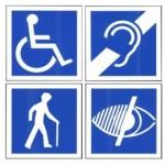 barriere_architettoniche_e_accessibilita