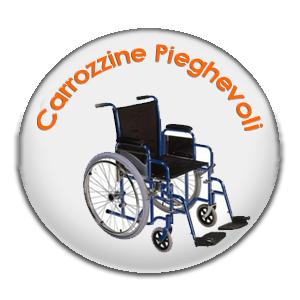 Forum di incontri con sedia a rotelle