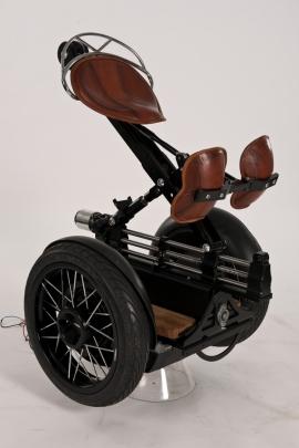 carrozzine disabili il design made in italy segna nuovi