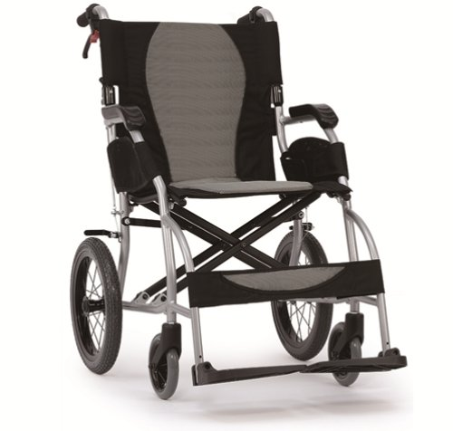 Incontri con sedia a rotelle