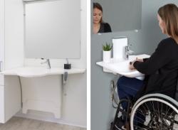 Siti di incontri disabili gratuiti in Australia