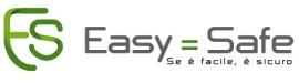 Logo Easy Safe