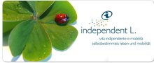 indipendent L