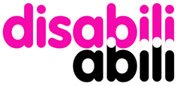 logo disabiliabili