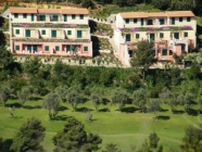 R.T.A. Elba Golf Apartments