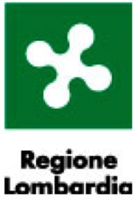 incontri omosessuali adolescenti Reggio di Calabria