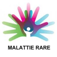 logo malattie rare
