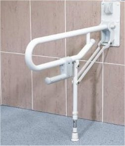 ausili bagno per disabili le proposte di all mobility
