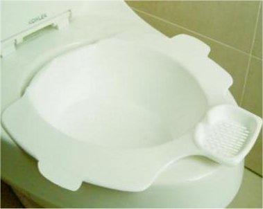 Riduttore Per Wc Disabili.Ausili Bagno Per Disabili Le Proposte Di All Mobility
