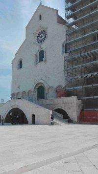cattedrale di trani1